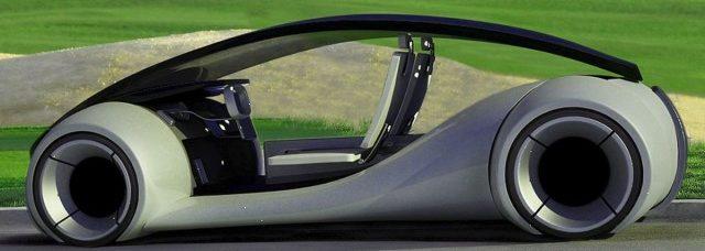 Car Sharing Companies Atlanta
